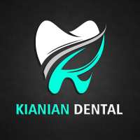 کلینیک دندانپزشکی دکتر کیانیان