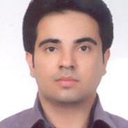 مطب دکتر مجید ایرانی