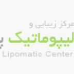 مرکز تخصصی پوست و جراحی زیبایی پارس