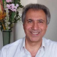 مطب دکتر امیر آذرنیور