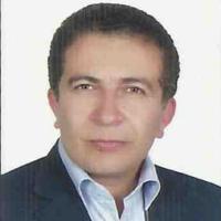 مطب دکتر محمدرضا مدرسی