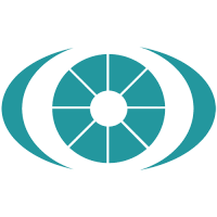 کلینیک فوق تخصصی چشم پزشکی بصیر تهران