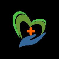 کلینیک سلامت