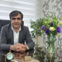 سیدمهدی حسینیان