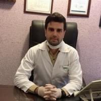 آرش کریمی