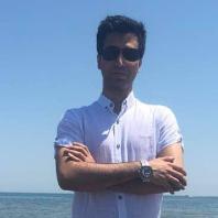 علی شمس الدینی