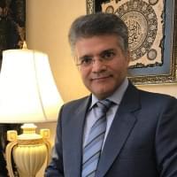 مجید غفوری