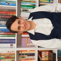 محمد جعفر جهانگیرزاده