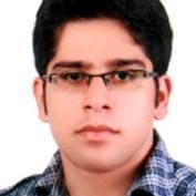 حسین یوسفی منش