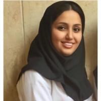 زهرا اکبری مقدم