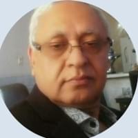 محمد صدیق شاد