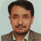 خادم حسین صادقی