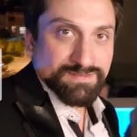 علی صادقی سروستانی