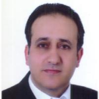 مجید ناصرخاکی