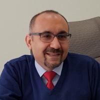 رضا قنواتی