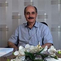 مجید حاتمی