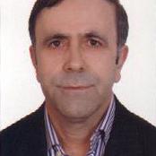 عبدالله شفیعی