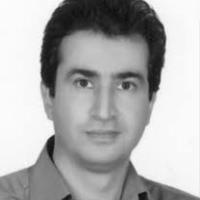 سید محمد سلیمانی