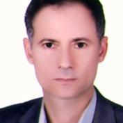 محمدابراهیم ممبری