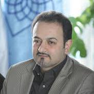 محمد رحمتی رودسری