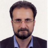 یوسف سمنانی