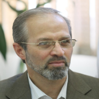 مجید حاجی فرجی