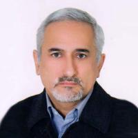 سید میرمصطفی سادات