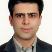 سعید علی پورپارسا