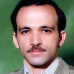احمد رمضانپور اصل