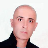 محمدرضا رجایی