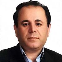 حبیب رشادی