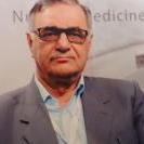 سید محمد موسوی