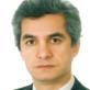 محمد احمدی مقدم