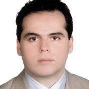 آرسیس احمدیه