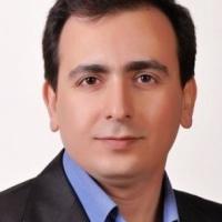 سید احمد رحیمی