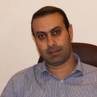 محمدرضا صلاحی