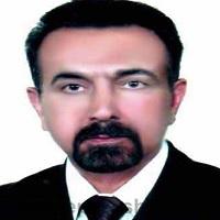 محمد بلاجی