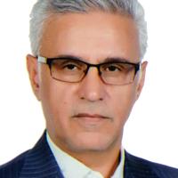 داود کاظمی صالح