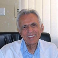 محمود ارسلانی زاده
