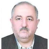 حسین فراهینی