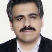 علی رضا رای