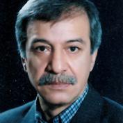 فریدون مهرابی