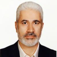 محمدابراهیم قمرچهره