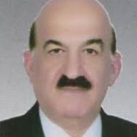 حسین اسدیان