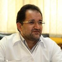 احمد رضا سروش