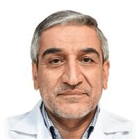 حسین محمدربیع