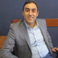 مسعود ایروانی