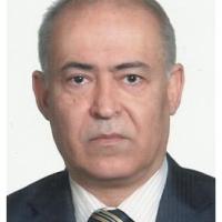 فریبرز رشیدی