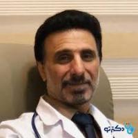 مسعود افشاری