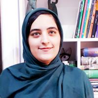هانیه محمدی